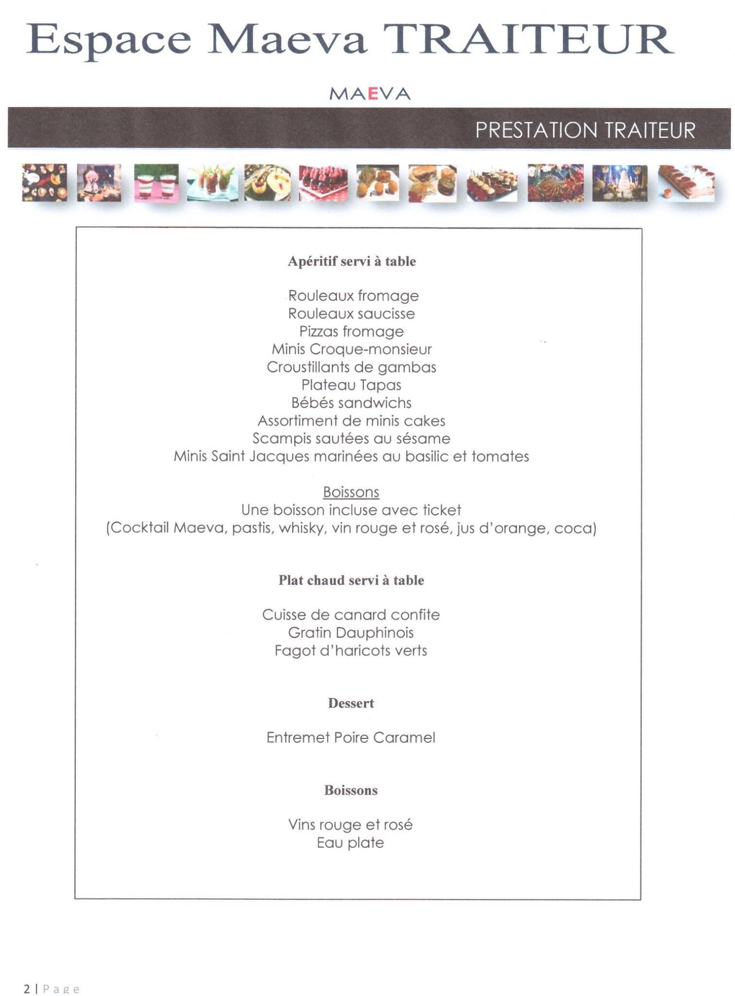 menu maeva du 11fev.jpg