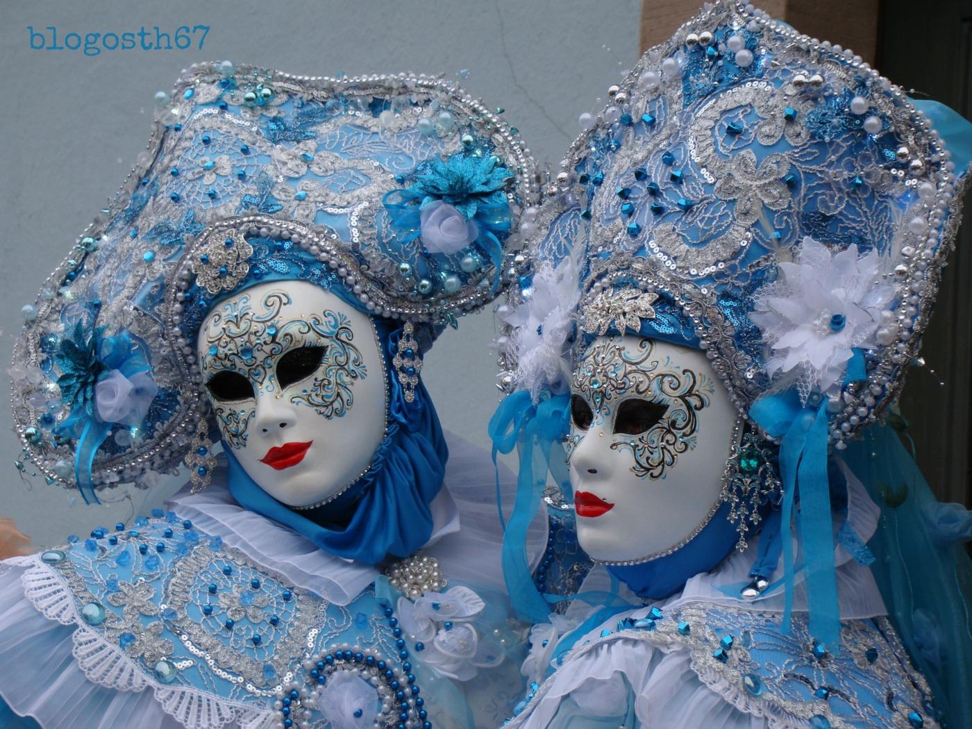 carnaval-venitien-rosheim-4.jpg