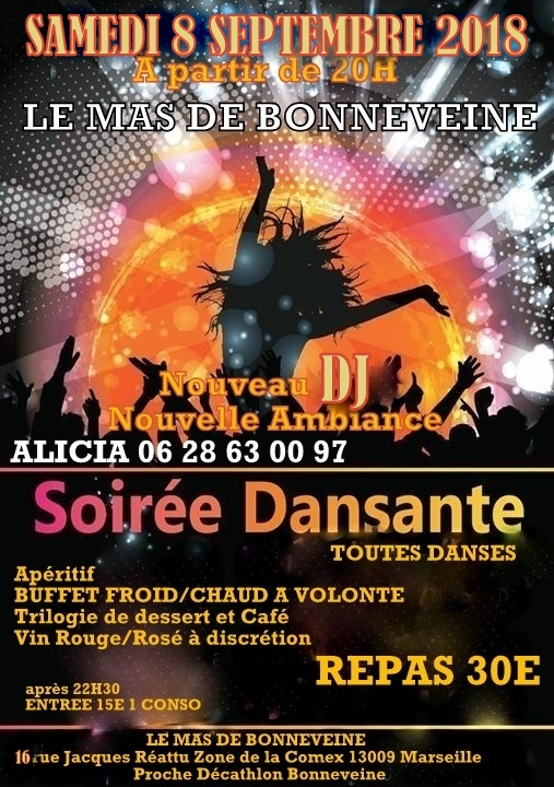SOIREE MAS DE BAONNEVEINE 080918.jpg