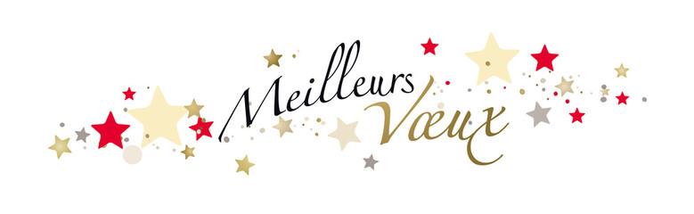 MEILLEURS