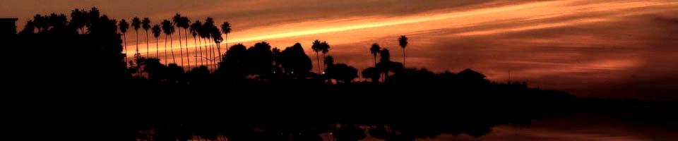 VISION ESTHER/REVELATIONS SUR LE TOGO/LE DESSEIN DIVIN POUR L\'AFRIQUE AU 21ème SIECLE