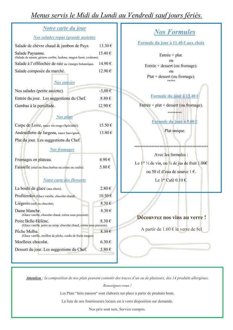 Carte des menus 01-06-2017-2_Page_1.jpeg