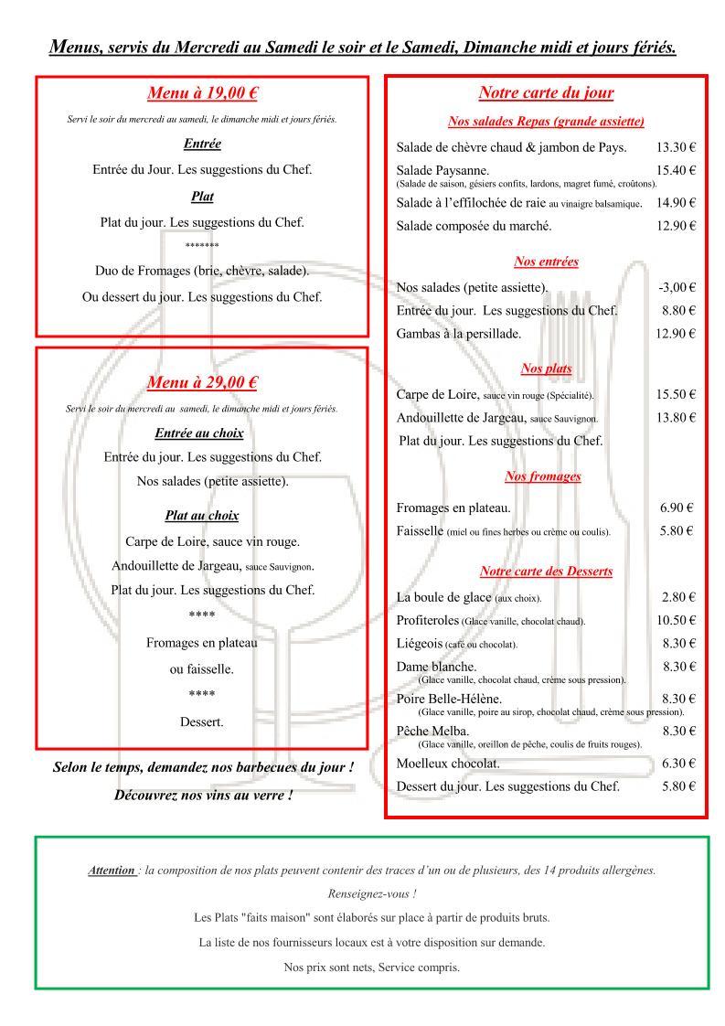 Carte des menus 01-06-2017_Page_1.jpeg