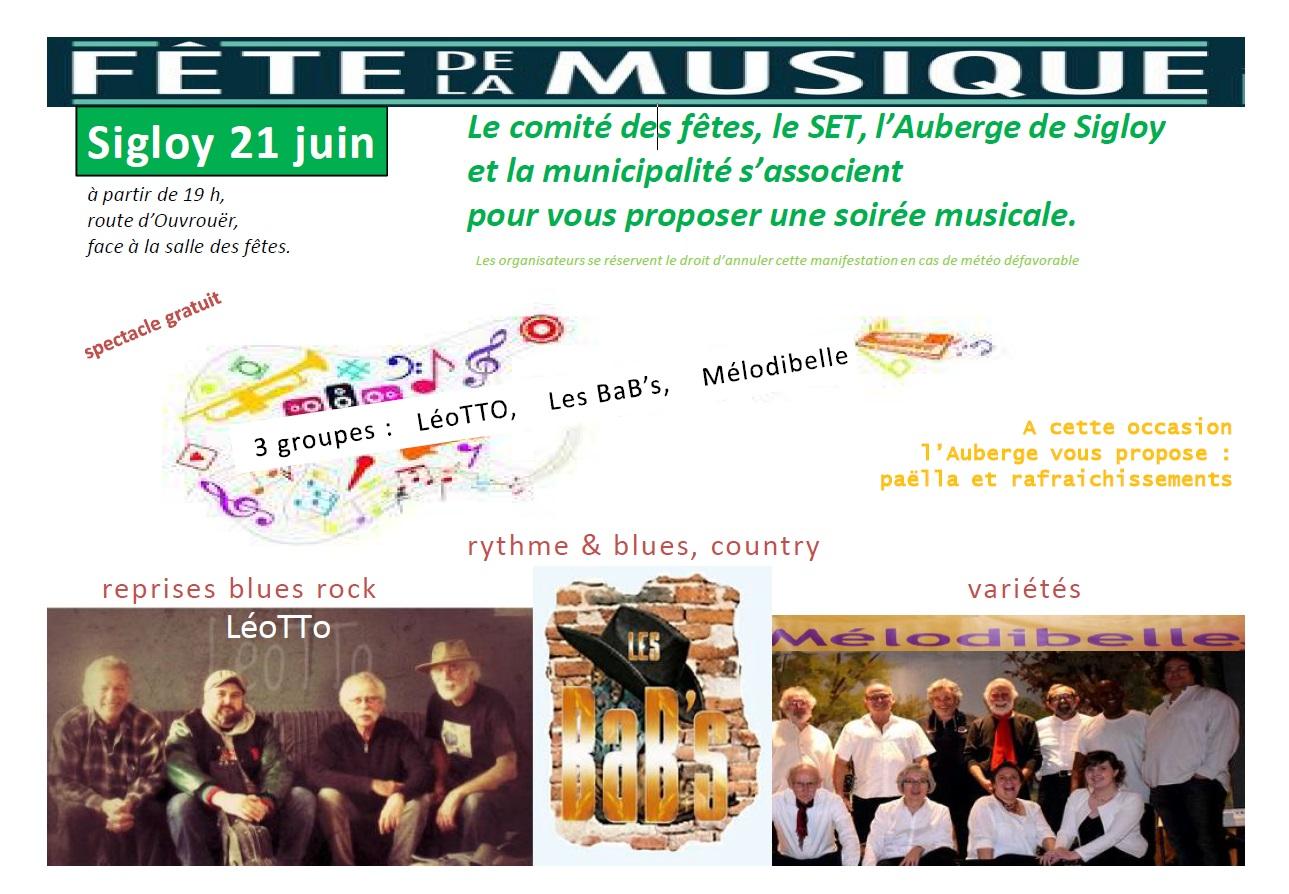 Fete de la musique 21-06-15.jpg