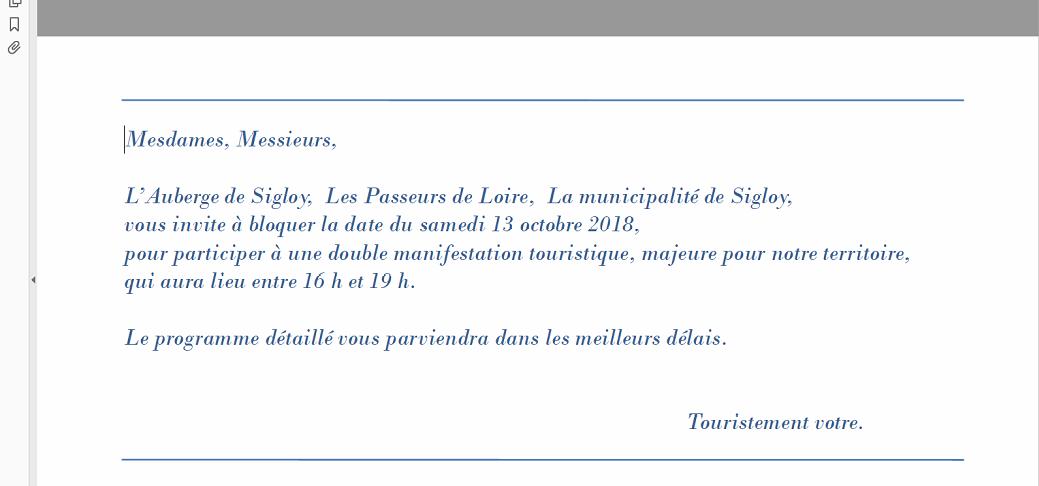 Près_invitatation.png