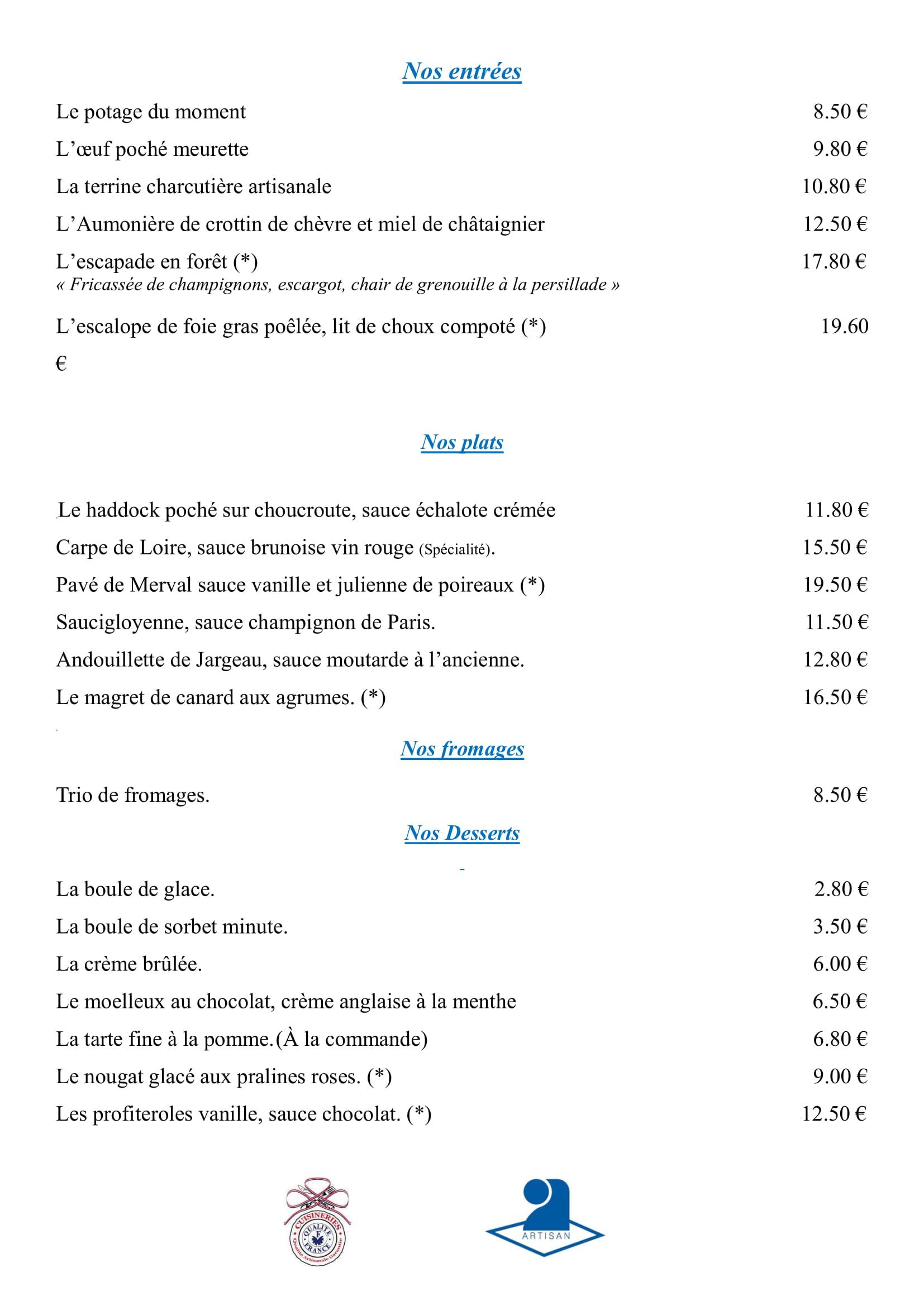 menu 10-2018-3.jpg