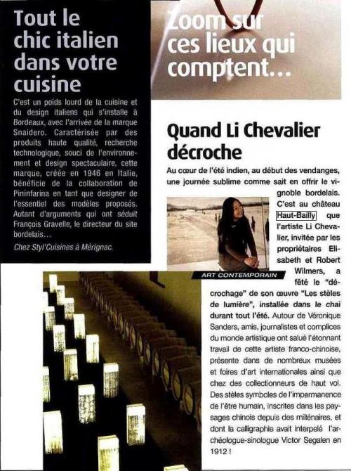 Bordeaux Madame Magazine Dec 2014.jpg