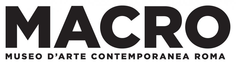 logo Macro.jpg