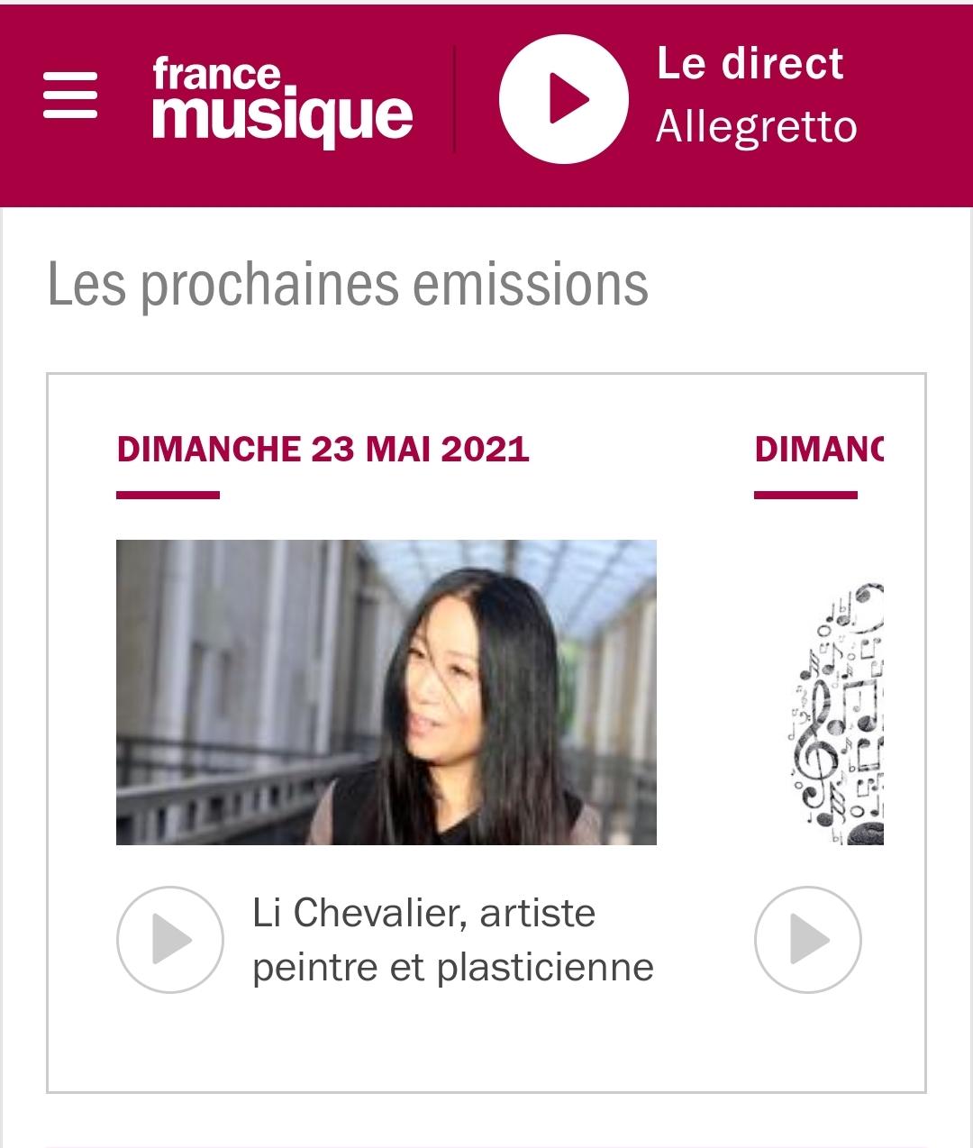France musique introduction li chevalier avril 2021.odt.jpg