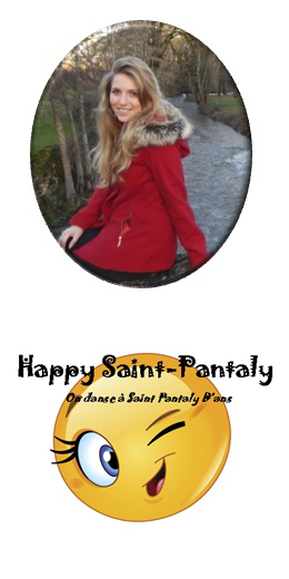 Happy Saint-Pantaly.jpg