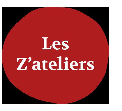 Marelle et compagnie les z'ateliers puce.png