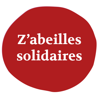 Z'abeilles solidaires.png