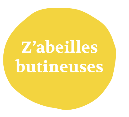 Z'abeilles butineuses.png