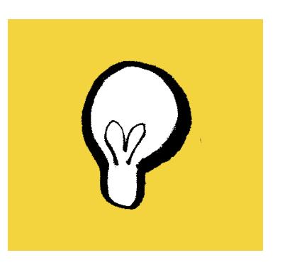 Ampoule jaune.png