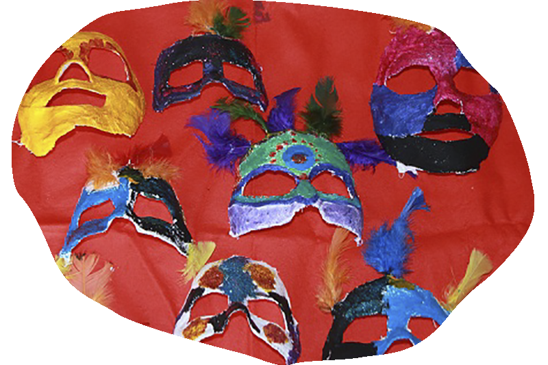 La Marelle Carnaval.png