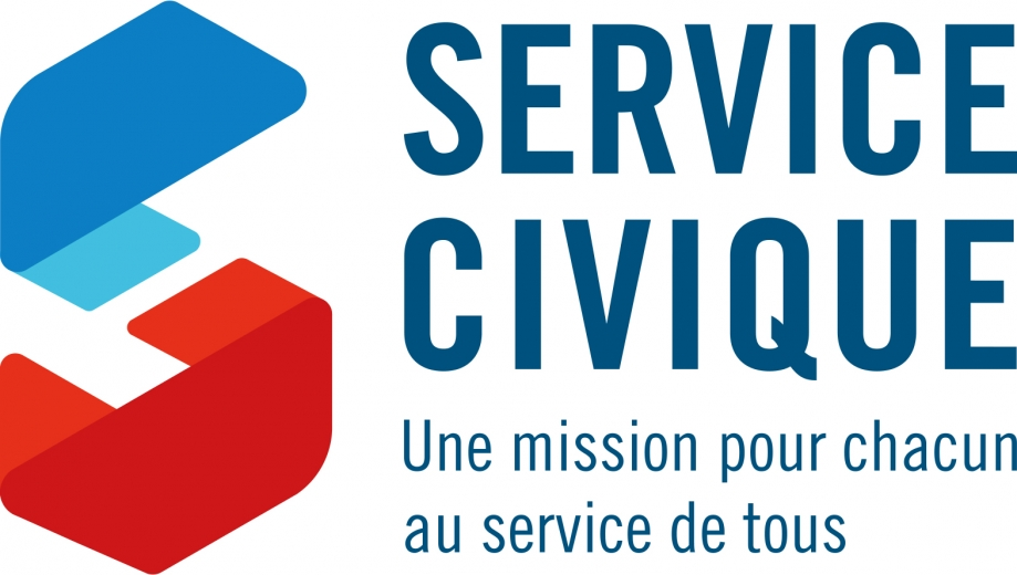 Service civique logo.jpeg