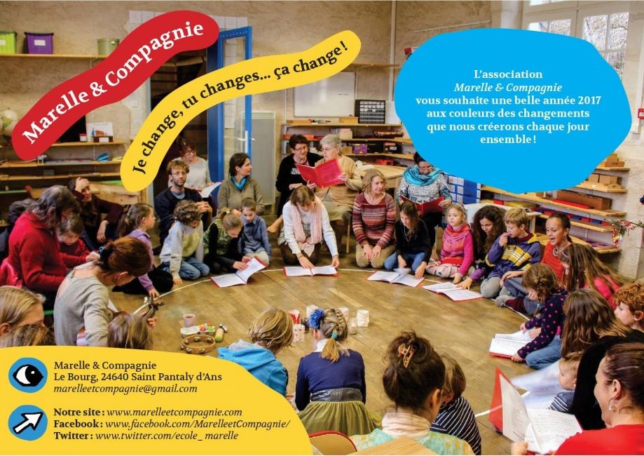 Marelle & compagnie carte de voeux.jpg