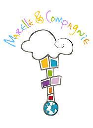 https://static.blog4ever.com/2012/04/693916/logo-asso-couleurs.JPG_1681952.jpg