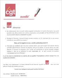 La CGT dénonce.png