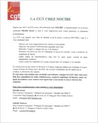 La CGT chez Nocibé.png