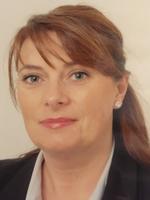 Cécile Auguste.png
