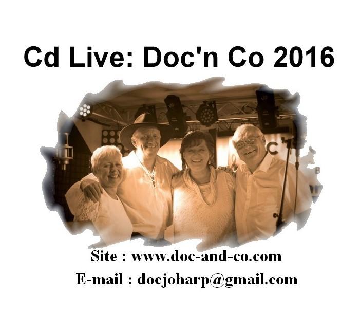 CD 2016.jpg