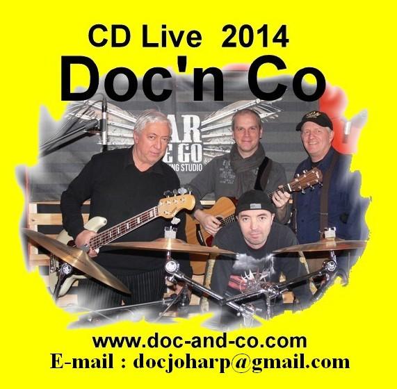 CD 2014.jpg