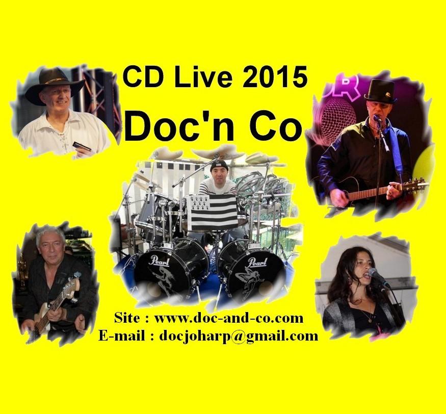 CD 2015.jpg