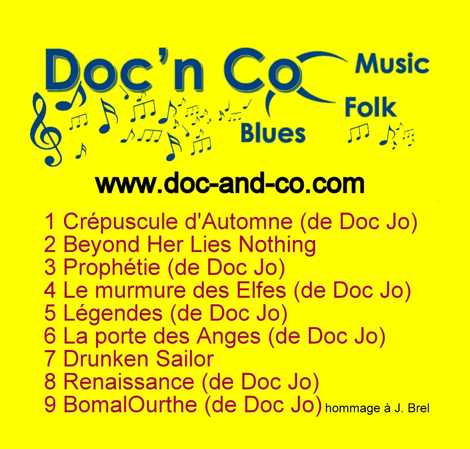 CD 2015 titres.jpg