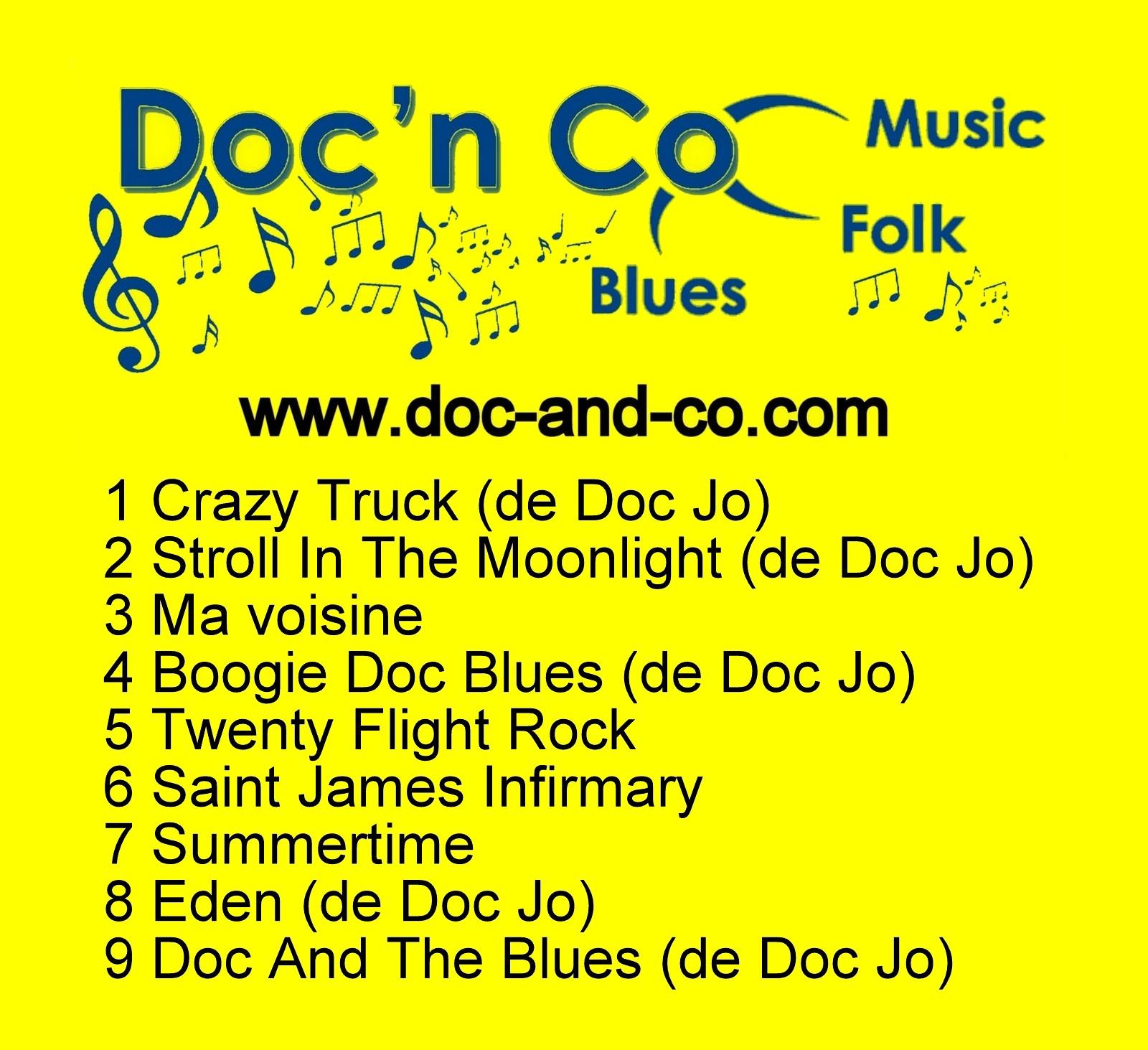 CD 2014 titres.jpg