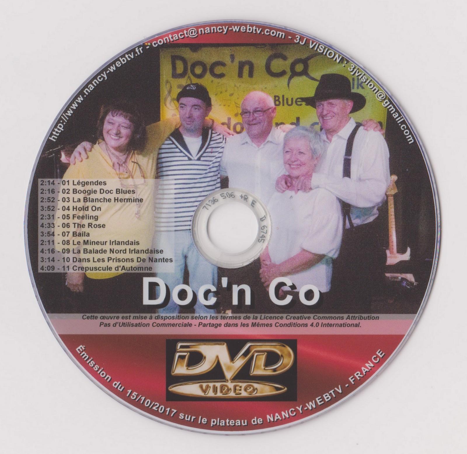DVD 2017.jpg