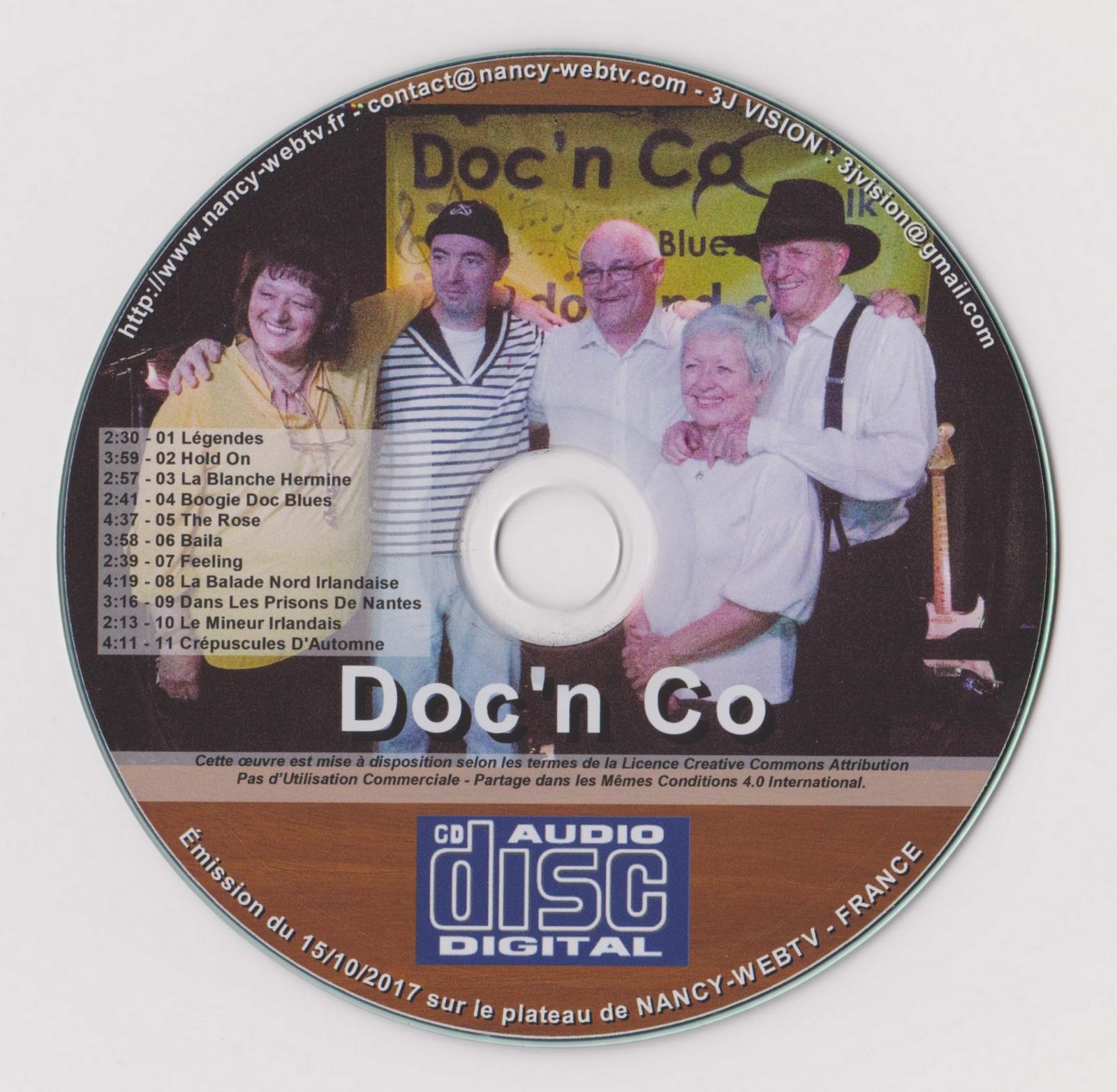 CD 2017.jpg