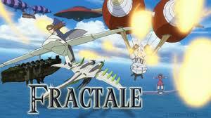 Fractale.jpg