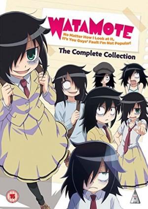 watamote-watashi-ga-motenai-nowa-dvd-300x423.jpg