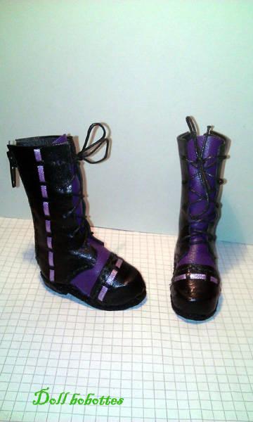 bottes-noir-violetMSD.JPG