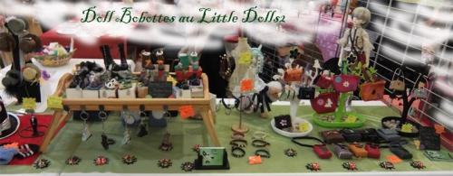 stand-dbb-littledolls2.jpg