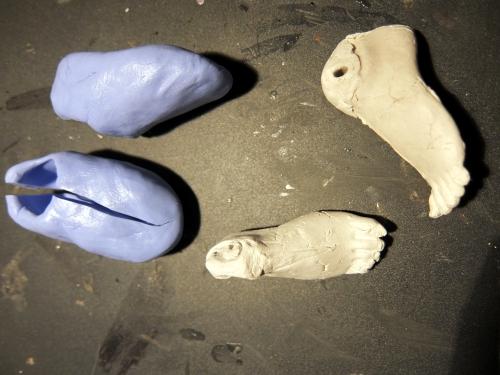 moulage-pieds-essayage (2).JPG