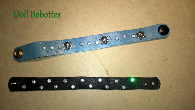 bracelet-diams.JPG
