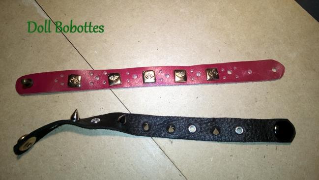 bracelet-pik-carre.JPG