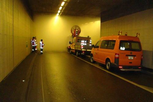 ventil en tunnel.jpg