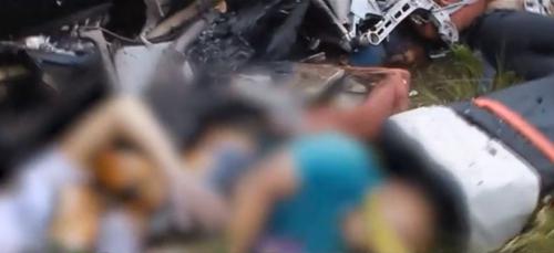 décédés vol MH17 du 17.7.14 Ukraine.jpg
