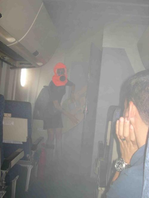 lutte contre le feu hôtesse.jpg