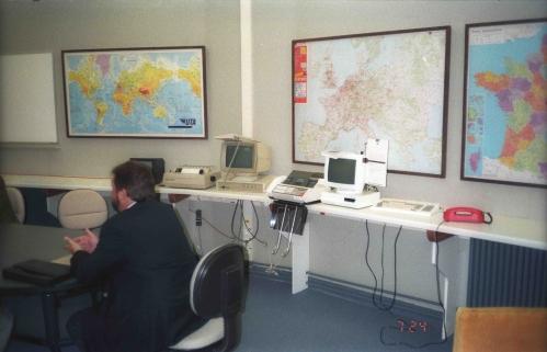 installation salle CCC.jpg