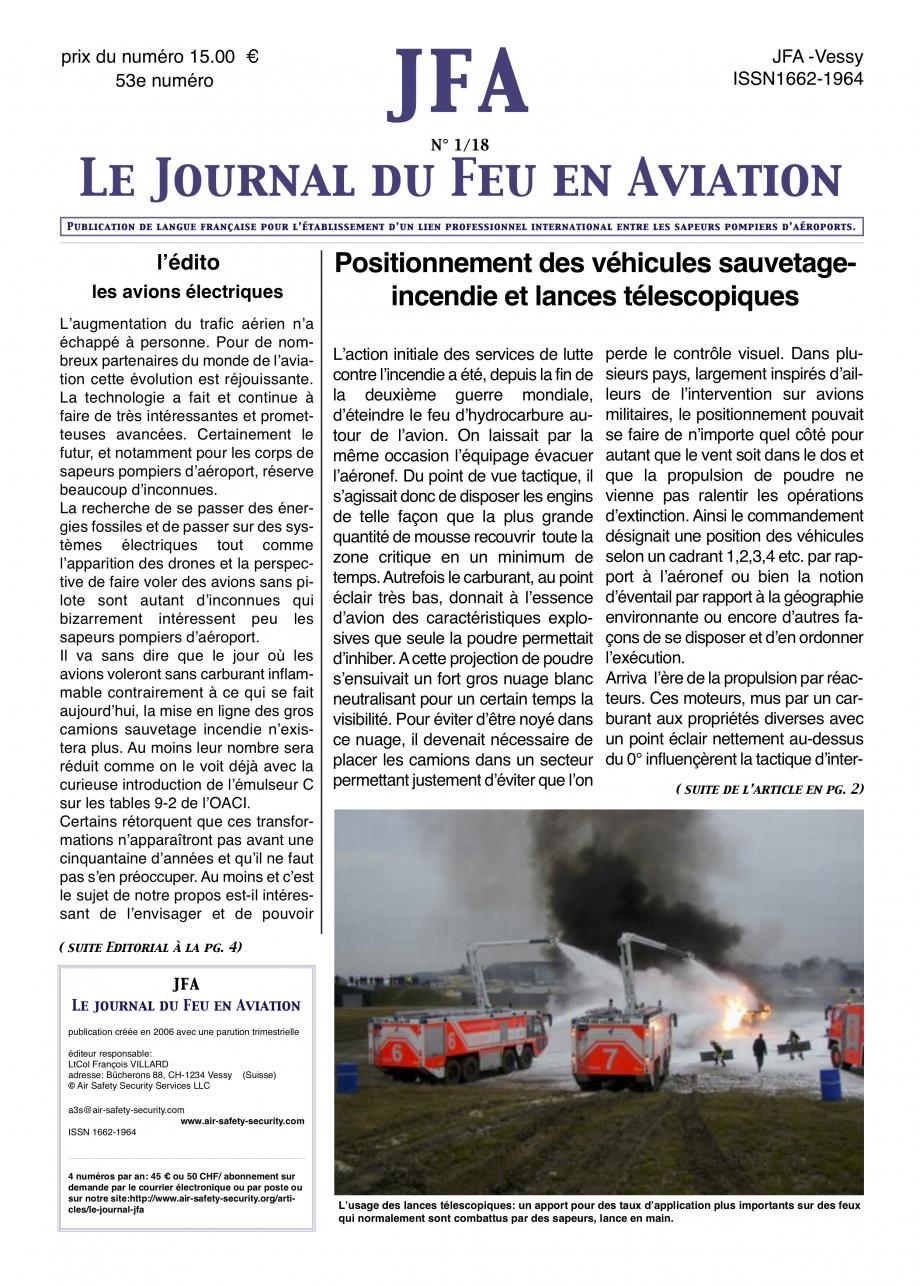 première page JFA 1-2018_JFA A3.jpg
