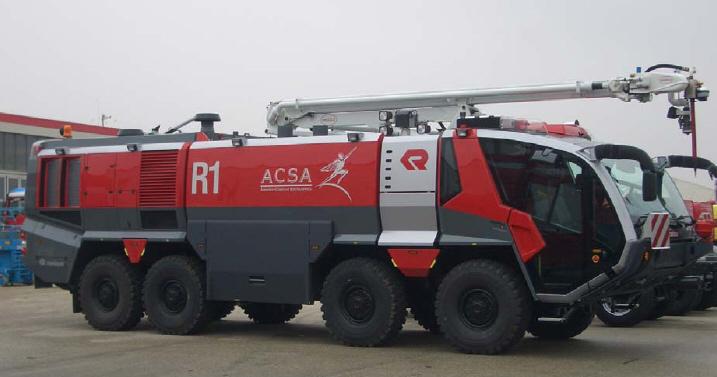 Panther 8x8 MA5 HRET ACSA_R1_b.jpg