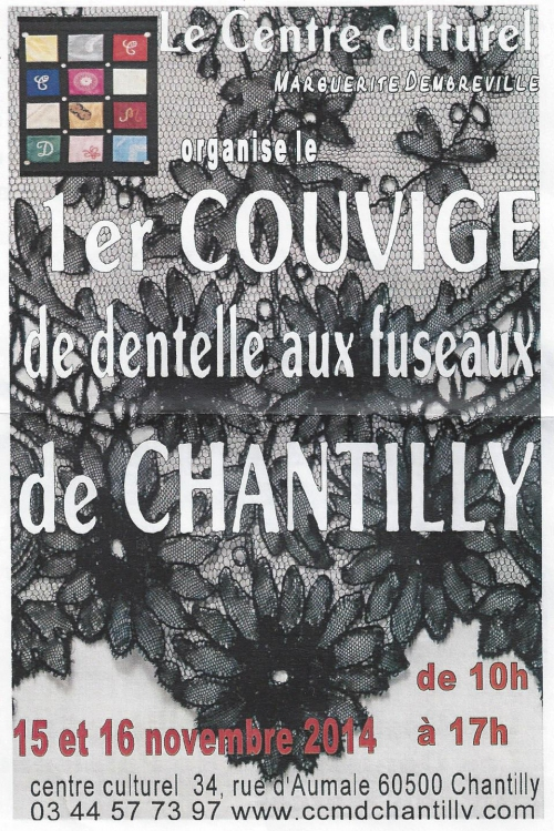 1er_couvige_chantilly 001.jpg