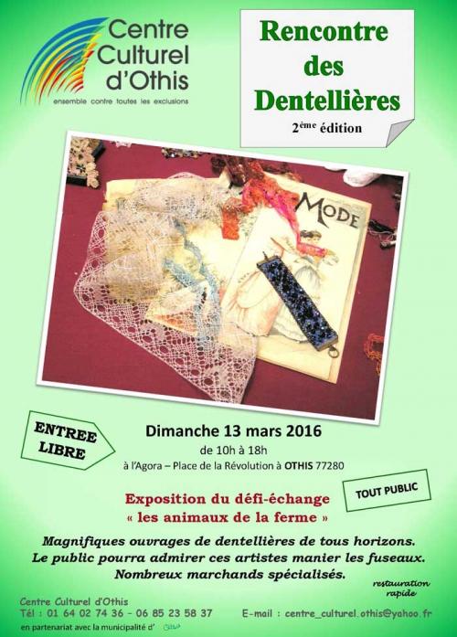 affiche-rencontre-dentellières-2016.jpg