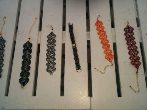 bracelet-de-Christelle2.jpg