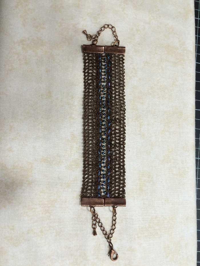 adeline-bracelet.jpg
