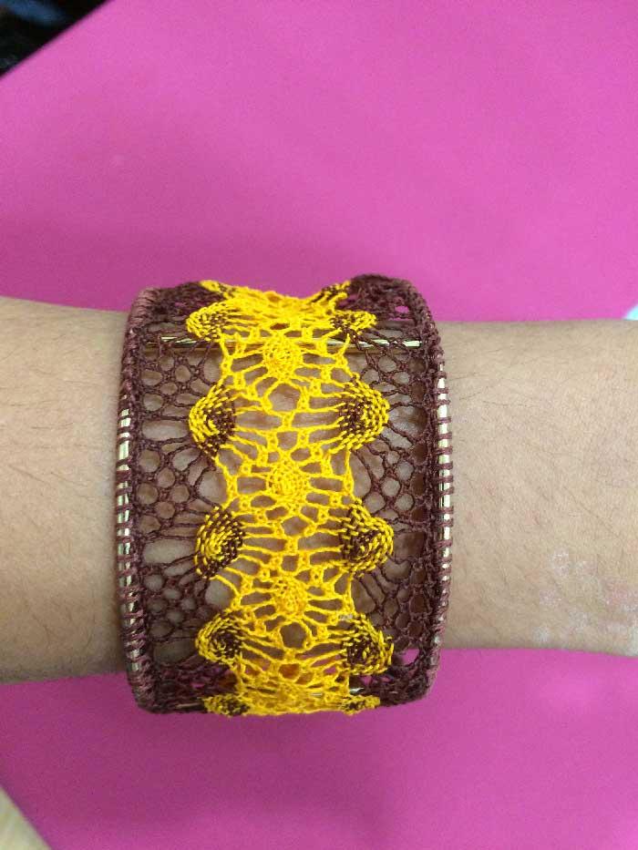 amelie-bracelet.jpg